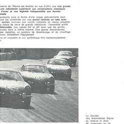 Doc com Alpine Série-A110(2) P6.jpg
