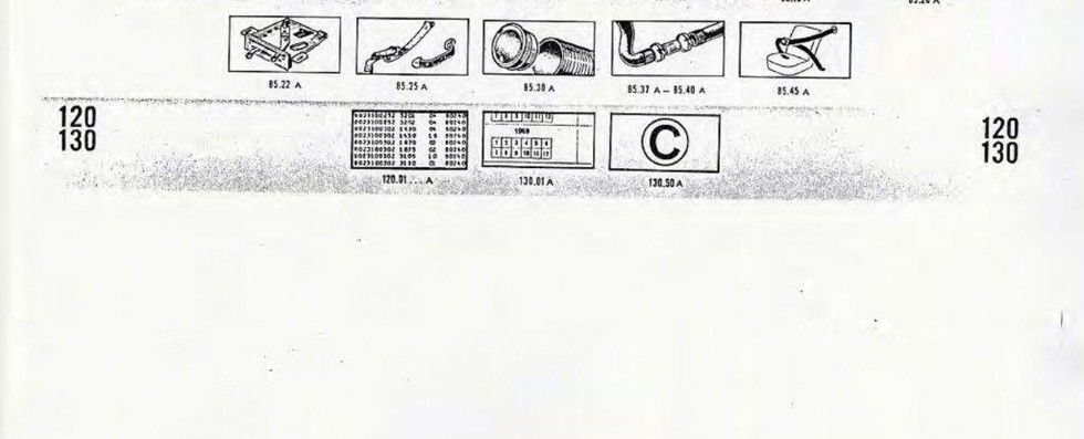 A110 PR-992_page-0008.jpg
