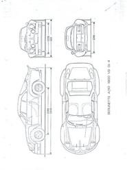 Berlinette1800vb - G4.5.jpg