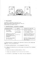 note technique 1600 vd.07.jpg