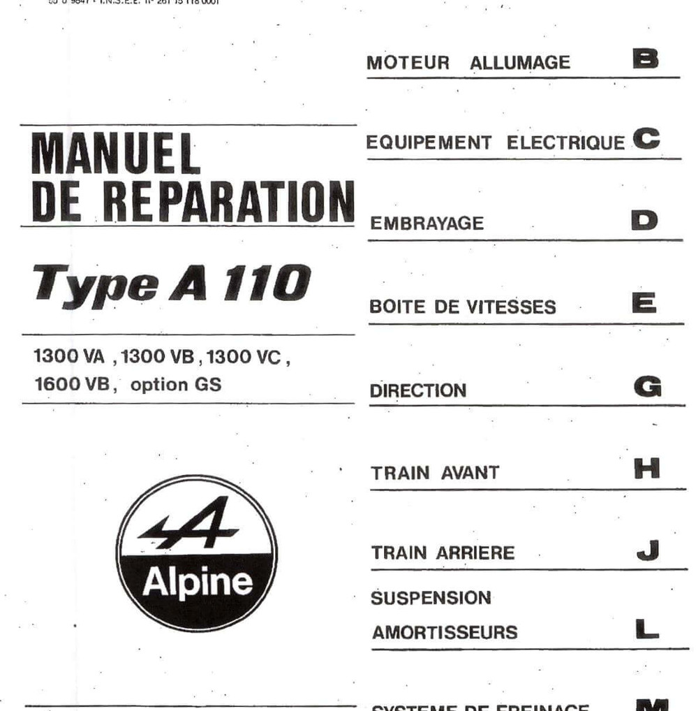 Manue_réparation_full.102.jpg