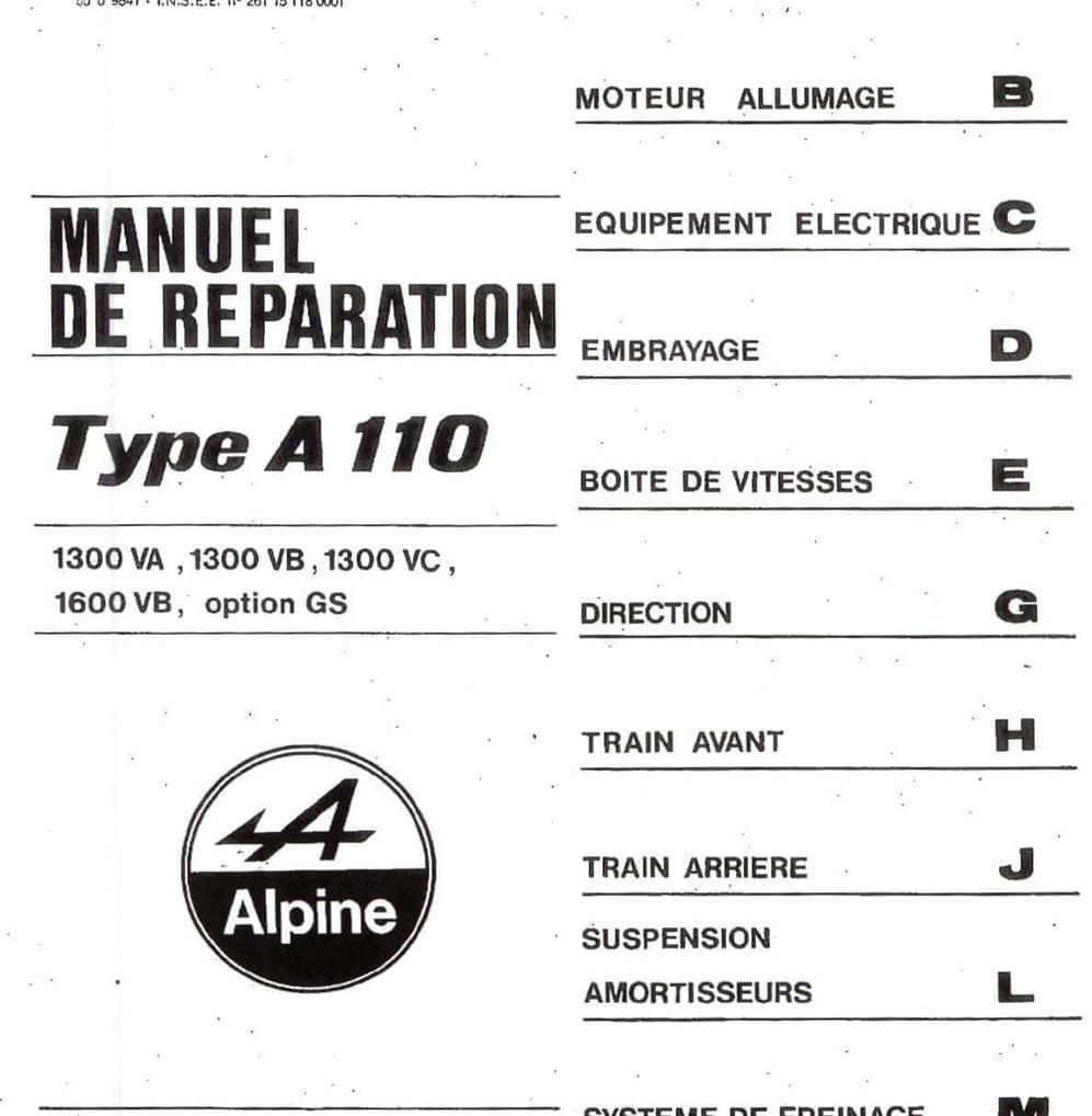 Manue_réparation_full.102.jpg