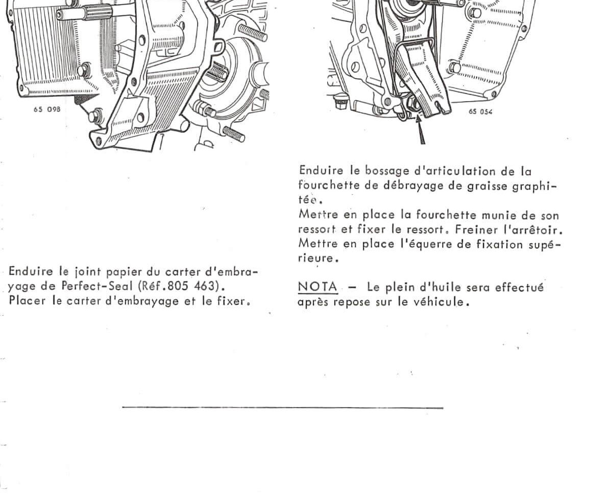 Manuel rep type A110E.44.jpg