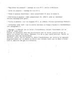 note technique 1600 vd.12.jpg