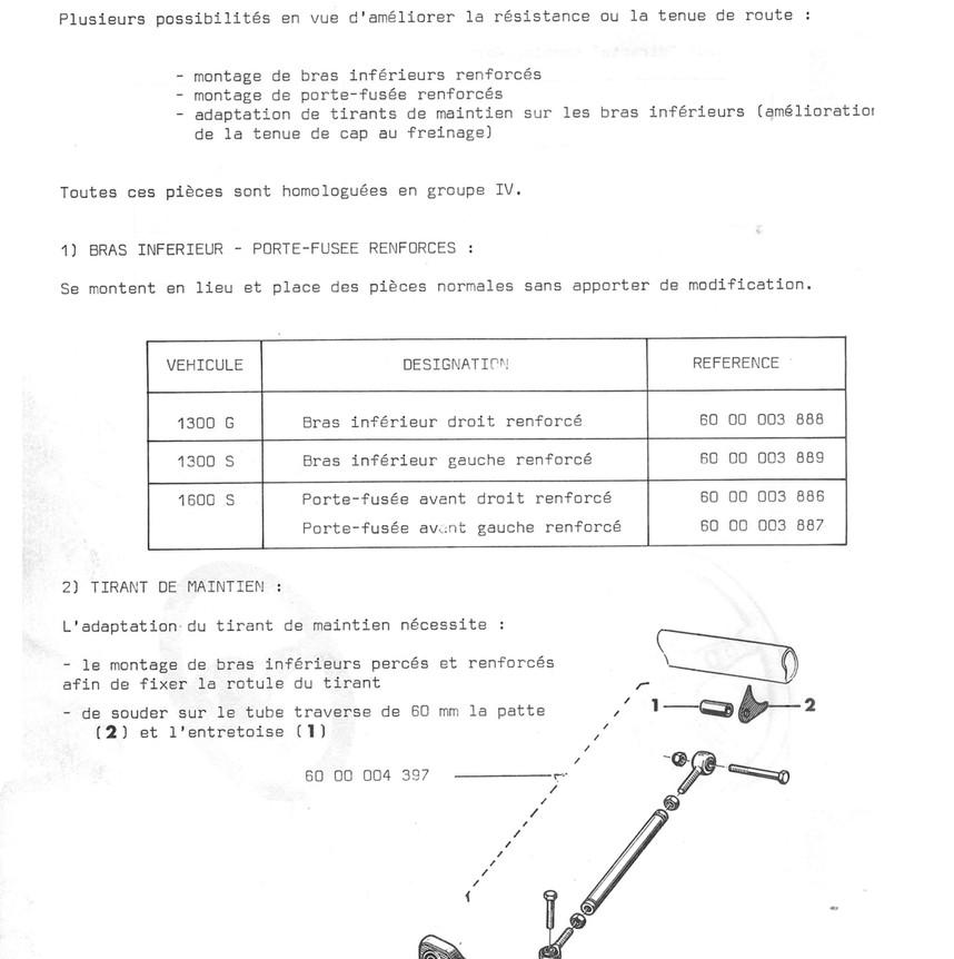 Accessoires compet.25.jpg
