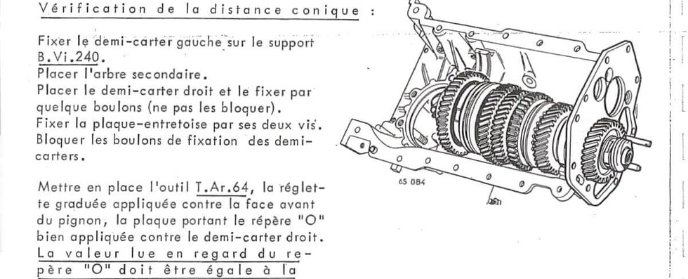 Manuel rep type A110E.33.jpg
