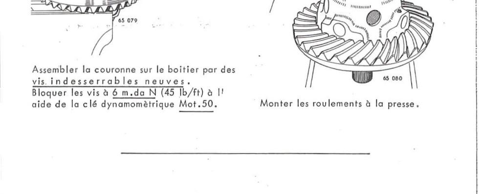 Manuel rep type A110E.31.jpg
