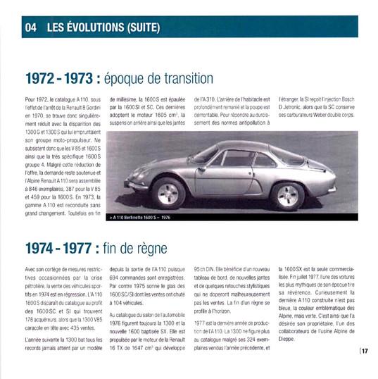 Renault classic.17.jpg