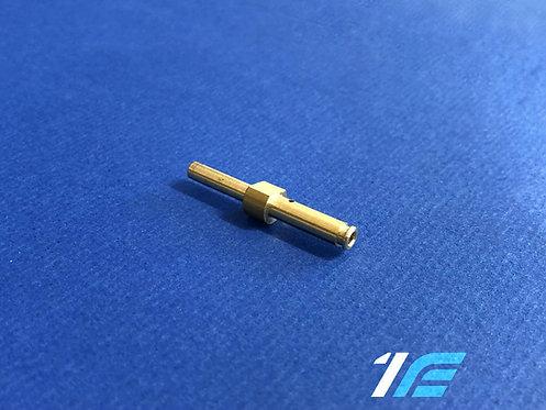Weber DCOE injecteur pompe de reprise Alpine A110