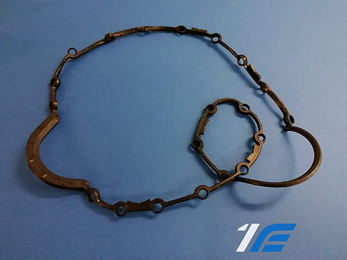 Joint carter huile moteur K4M