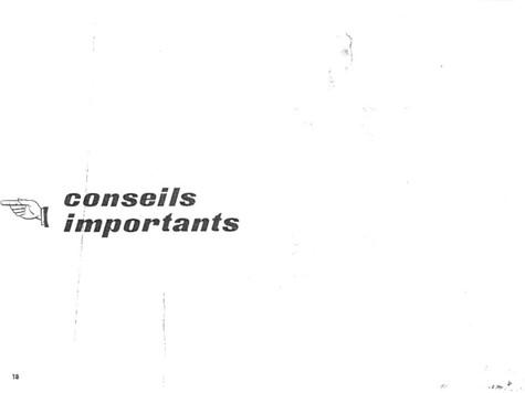 Conduite-entretien.17.jpg