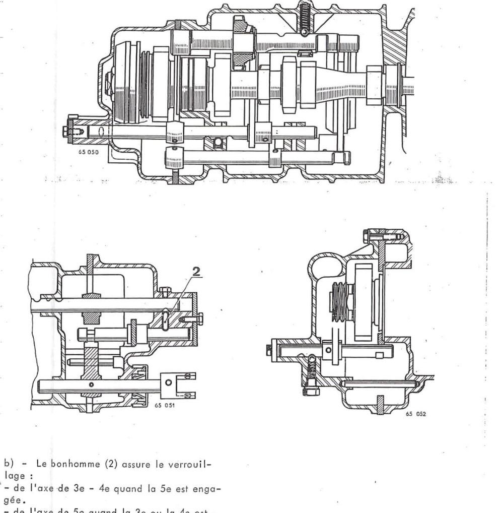Manuel rep type A110E.08.jpg