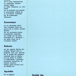 Doc com Alpine Série-A110(2) P3.jpg