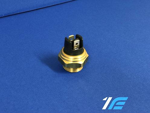 Thermo contact sur radiateur Ø 22x150 79°-88° Alpine A110