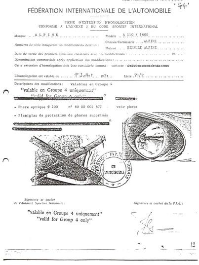 FIA.18.jpg