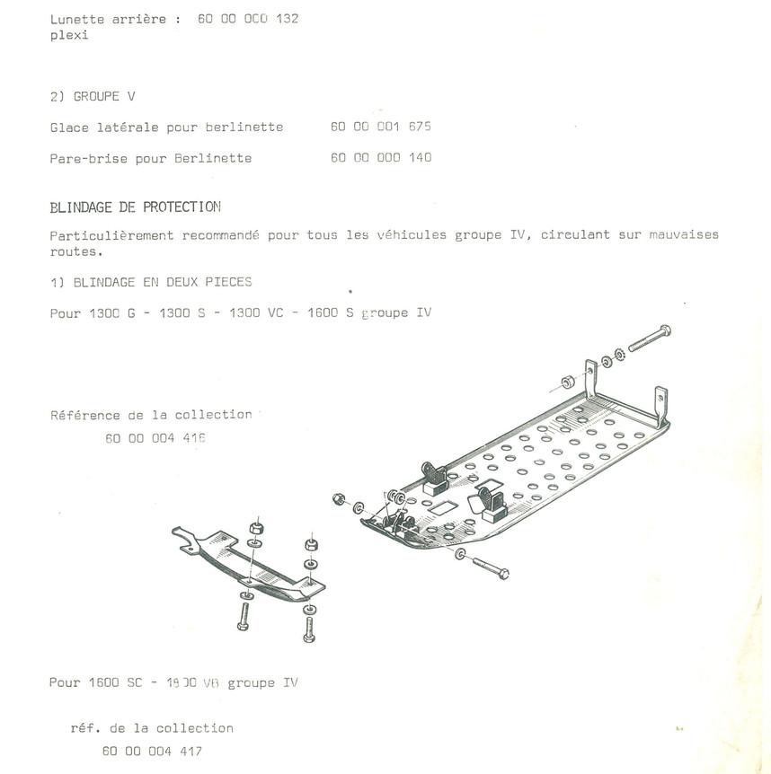 Accessoires compet.46.jpg