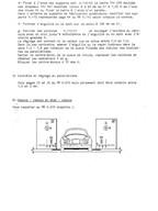 note technique 1600 vd.08.jpg