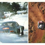 Doc com Alpine Série-A110(4) P3.jpg