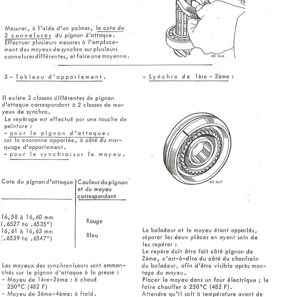 Manuel rep type A110E.26.jpg