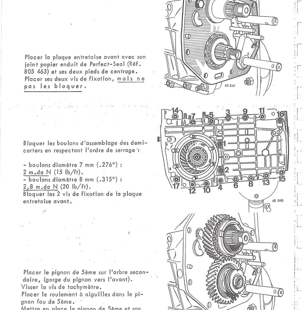 Manuel rep type A110E.41.jpg