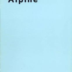 Doc com Alpine Série-A110(2) P1.jpg
