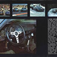 Doc com Alpine Série-A110(3) P3.jpg