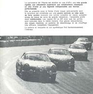 Doc com Alpine Série-A110(2) P5.jpg
