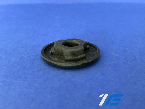 Cabochon puits de bougie 1300 G/S Alpine A110