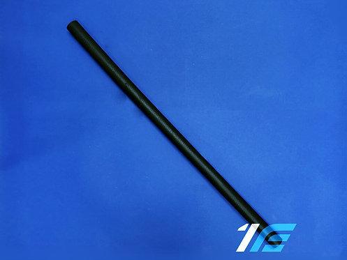 Durite longueur 1m ∅35 Alpine A110