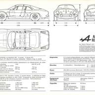 Doc com Alpine Série-A110(4) P4.jpg