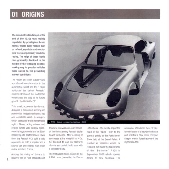 Renault classic.02.jpg