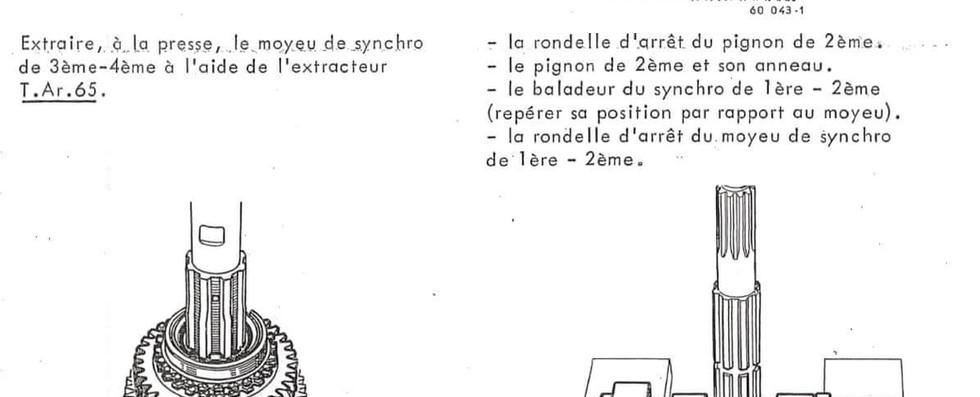Manuel rep type A110E.22.jpg