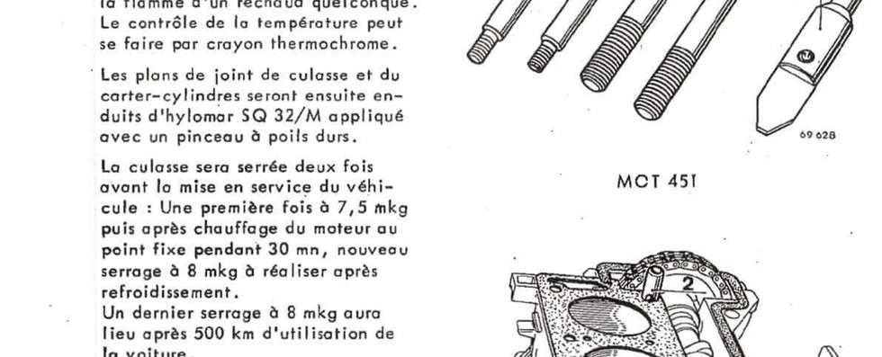 Manue_réparation_full.117.jpg
