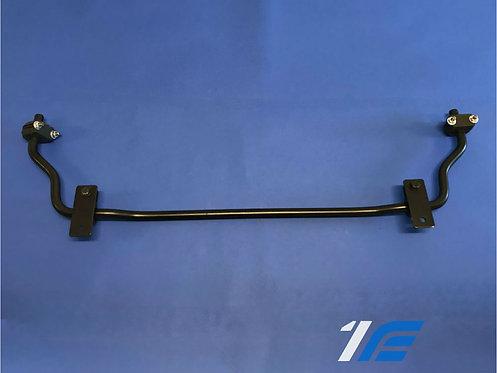 Barre stabilisatrice Alpine A110