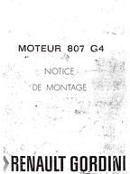 Moteur 807 G4 montage.01.jpg