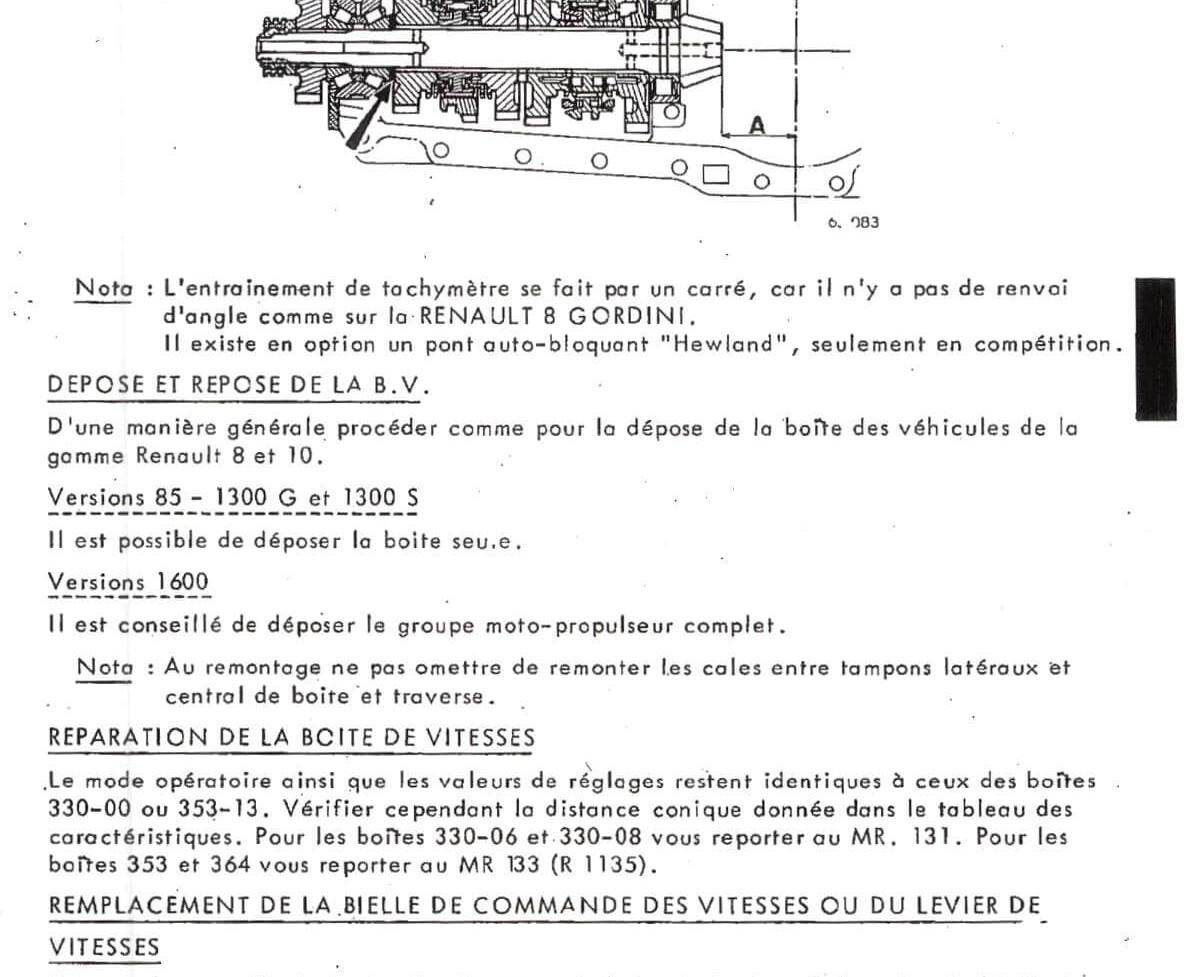 Manue_réparation_full.137.jpg