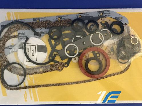 Joints moteur type 812 Alpine A110
