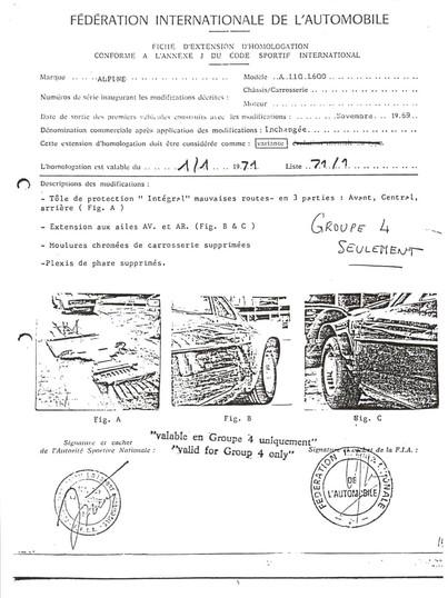 FIA.13.jpg