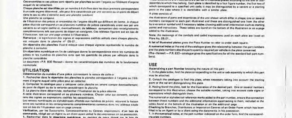 A110 PR-992_page-0035.jpg