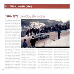 Renault classic.20.jpg