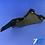 Thumbnail: Renfort d'alternateur moteur 812 Alpine A110