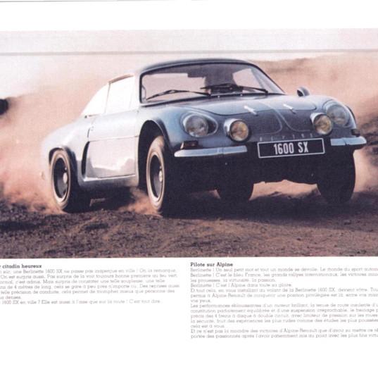 Alpine 1600 sx.7.jpg