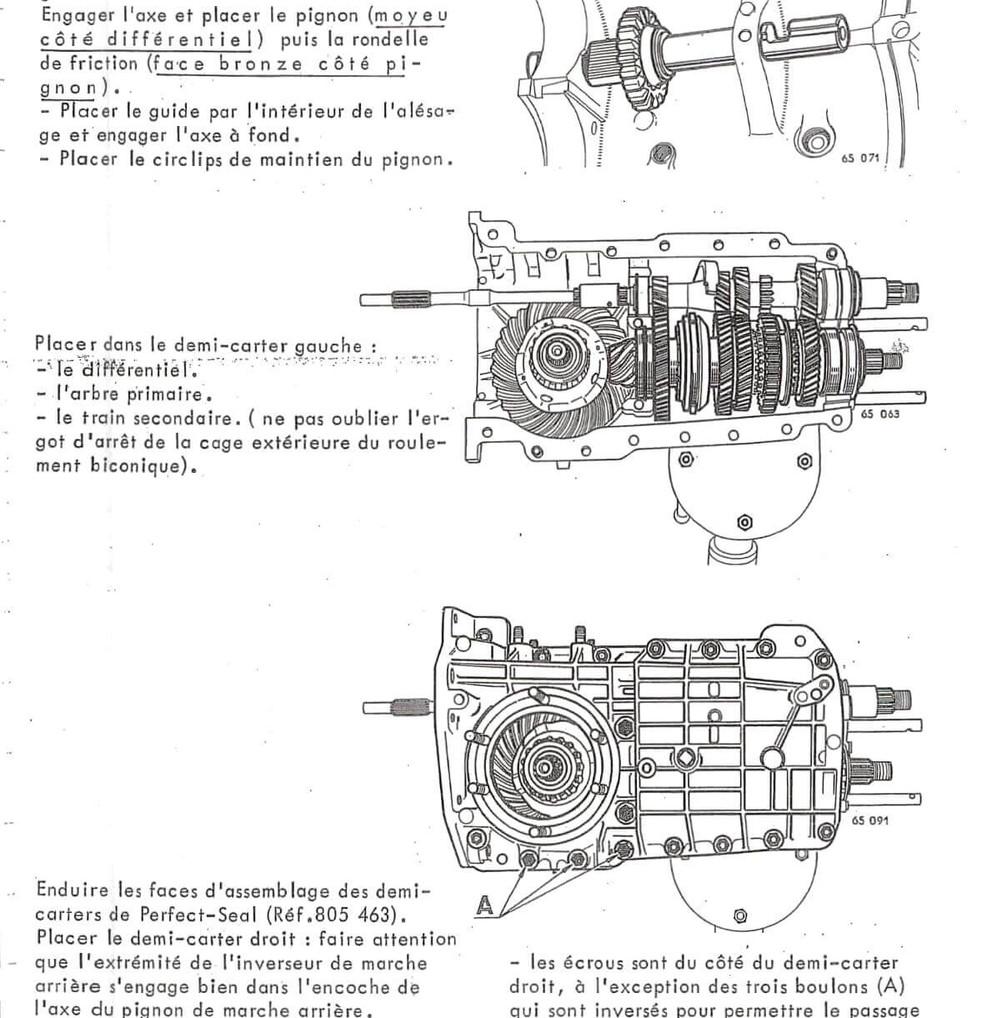 Manuel rep type A110E.40.jpg