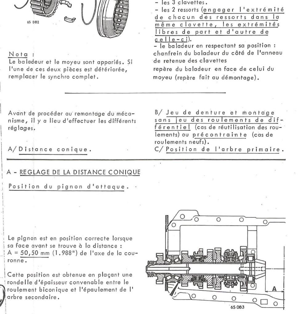 Manuel rep type A110E.32.jpg