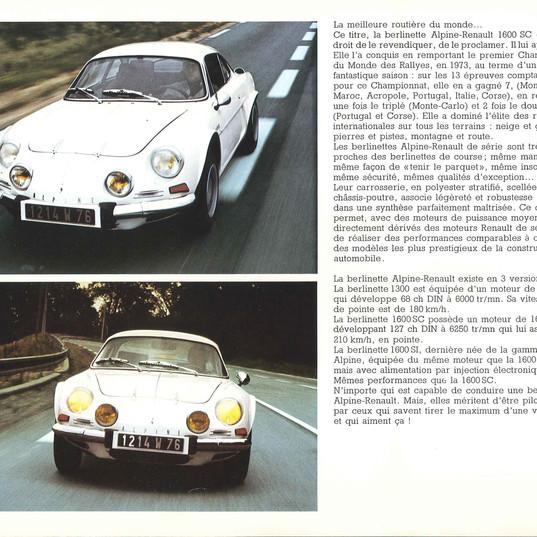 Doc com Alpine Série-A110(4) P2.jpg