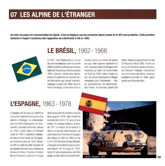 Renault classic.29.jpg