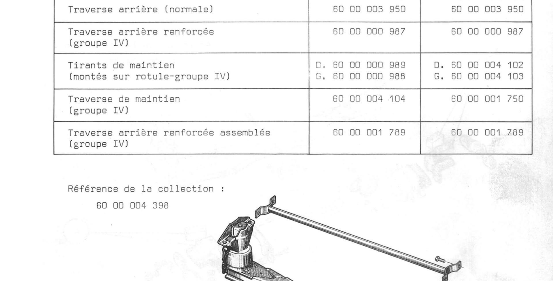 Accessoires compet.26.jpg