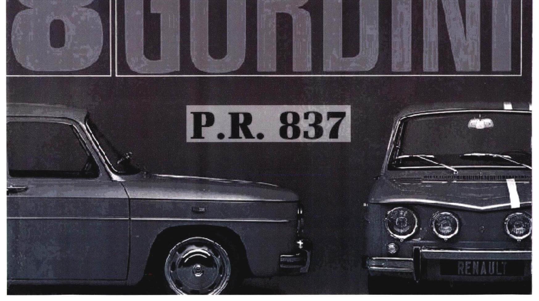 PR837 Gordini.001.jpg