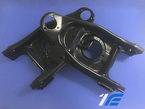 Bras de suspension inférieurs (paire de trianges avant)