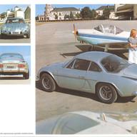 Doc com Alpine Série-A110(6) P6.jpg